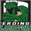 "TSV Erding ""Gladiators"""