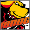 "EHC Bad Aibling ""Aibdogs"""